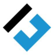 Tenex Incorporated